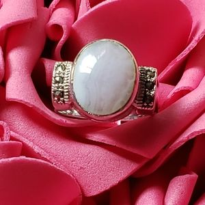 🎉🎉🎁CLEARENCE🎁🎉🎉Sterling silver ring